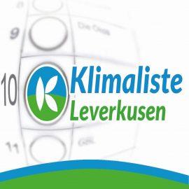 2020-08-04-Plakat-lg_KLL-1687x1687-ASo