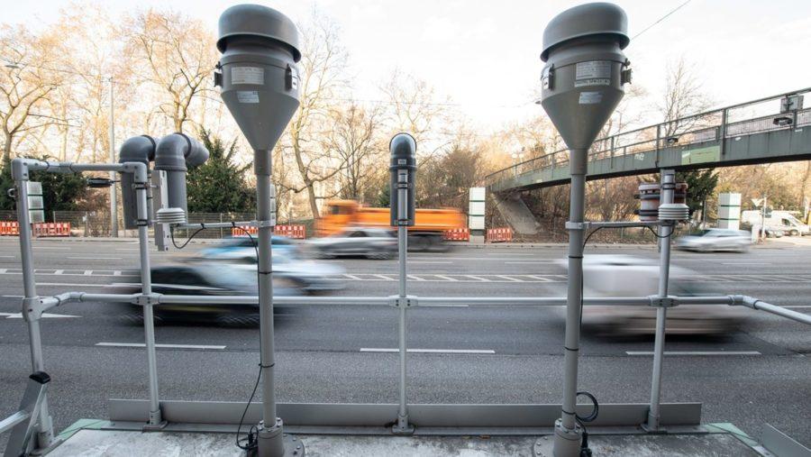 2021-06-03-BR24-EuGH verurteilt Deutschland wegen zu schmutziger Luft in Städten