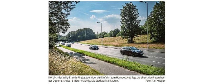 2021-06-26-KSTA-Rätselhafte Kaufgelüste der Stadtverwaltung Dynamit Nobel-Schlebusch-Gelände