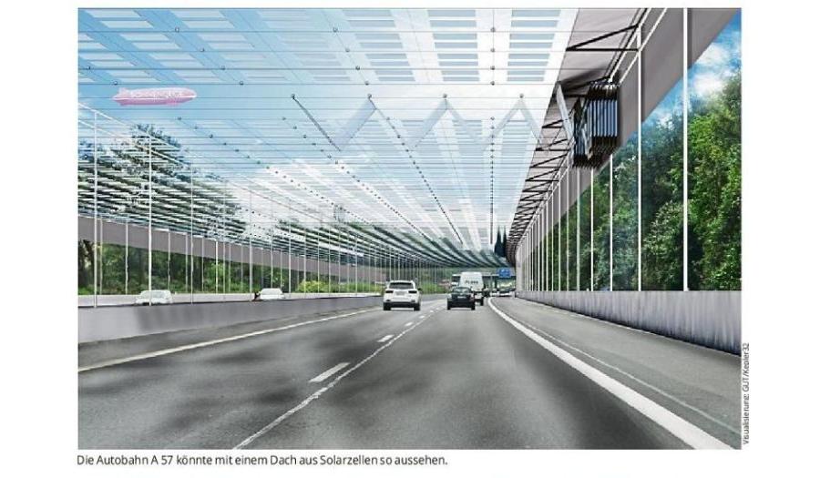 2021-06-24-KSTA-Solardach für die Autobahn