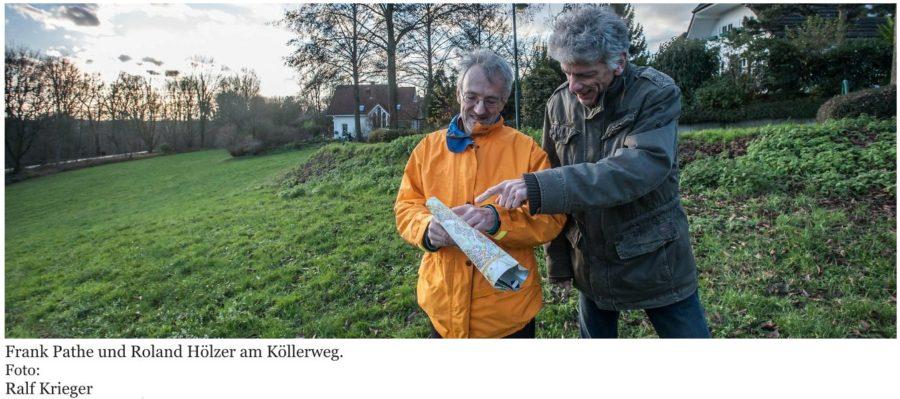 2021-06-05-KSTA-Neuer Bau-Versuch Am Köllerweg