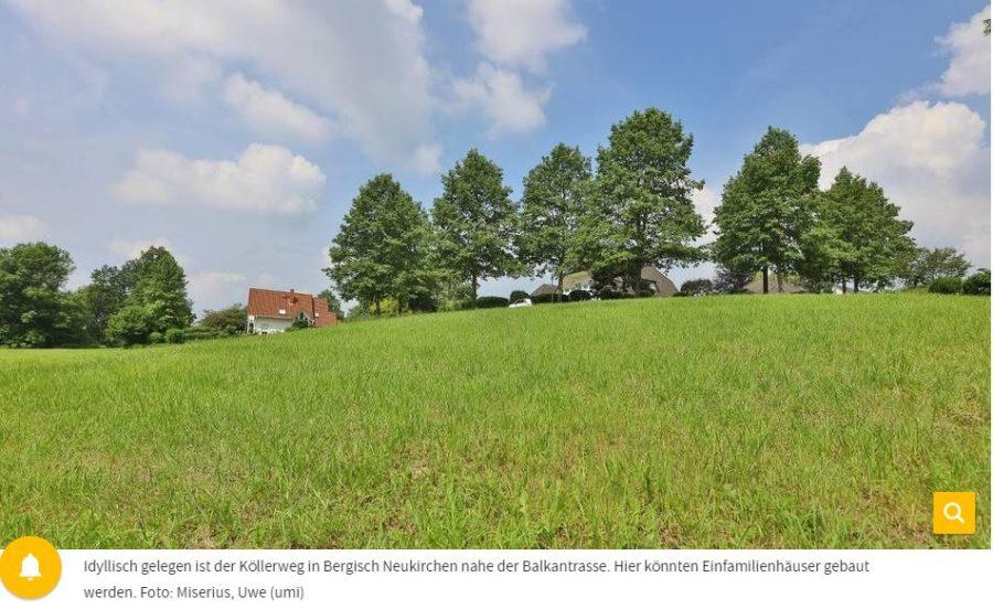 2021-06-30-KSTA-Opladen plus greift die Grünen an – Klimaliste sieht gutes Geschäft für Bayer
