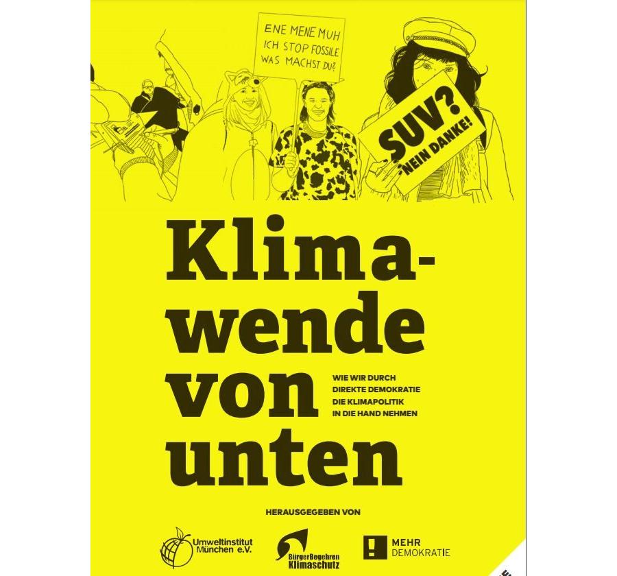 Handbuch Klimawende von unten_2021