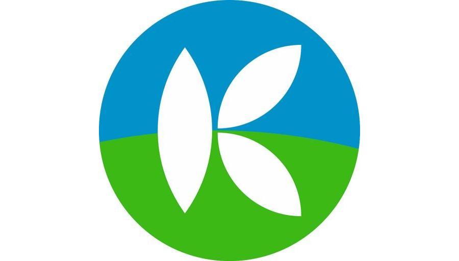2021-06-19-Klimaliste Deutschland gründet Bundespartei