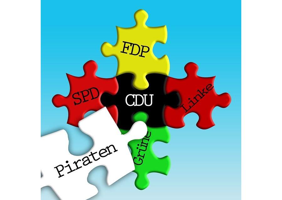 2021-06-21- Bundestagswahl 2021_ Reaktionen auf das Programm der Union - DER SPIEGEL